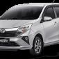 Daihatsu Catat Market Share 18,4% Hingga Semester 1-2020